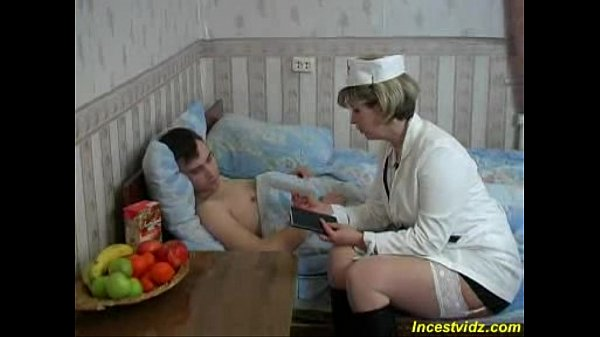 Медсестры порно смотреть