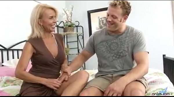 excited milf porn clips