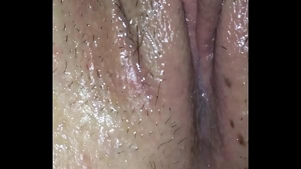 lick Make feel good pussy