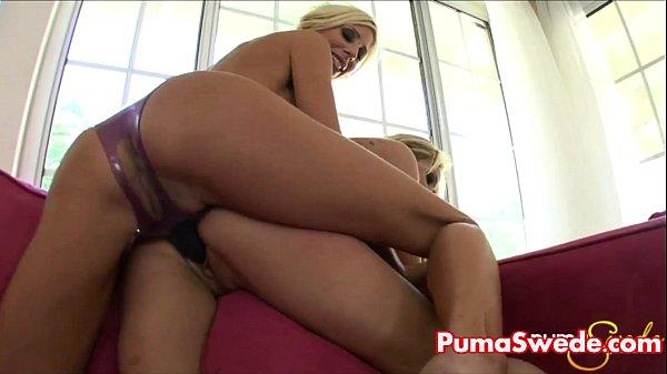 Порно зрелых лесбиянок