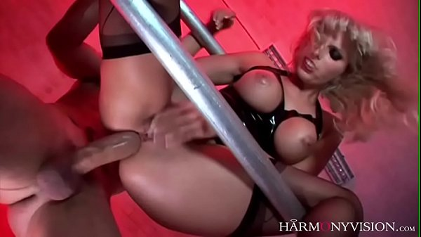sihteeri porno latex fetish