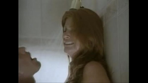 angie everhart pussey fucked