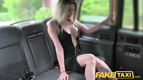 x videos fake taxi