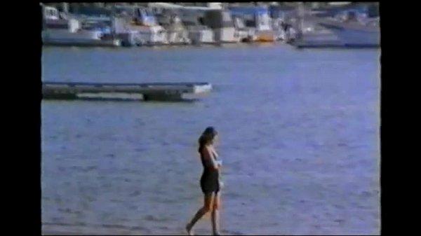 Classic - California Girls...