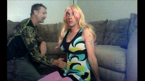transseksuali-ebut-parnya-smotret