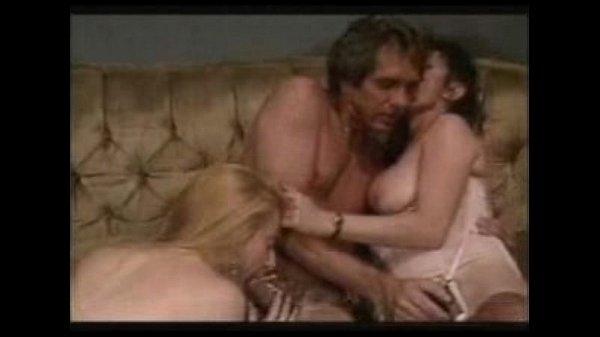 wife wants bigger cock threesome Search  XVIDEOSCOM