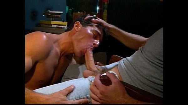 young gay ass fucking