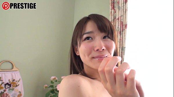 【穂高結花】綺麗過ぎるお嬢様と濃厚ディープキスしてバックからヌップリ挿入!