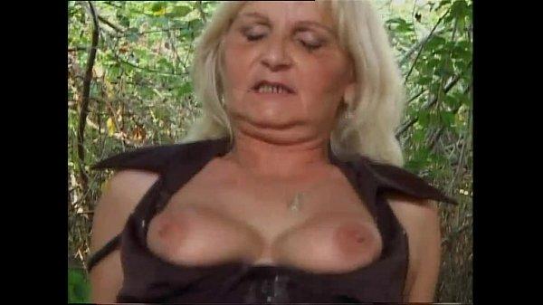 ROSENBERG XXX MILF granny 03...