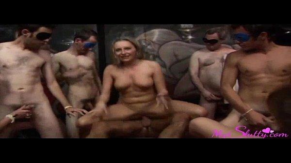 ,lesbiansex,camporn,eatingpussy