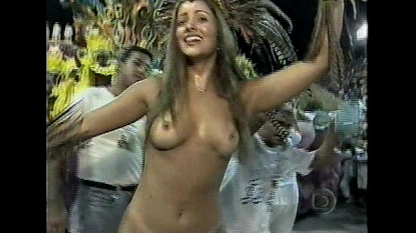videos de Porno Peladona do bbb nua no carnaval