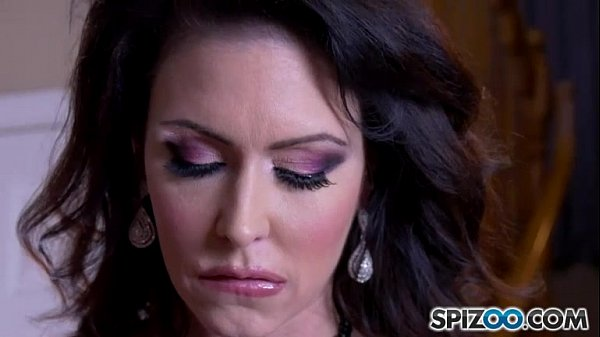 jessica jaymes xvideos