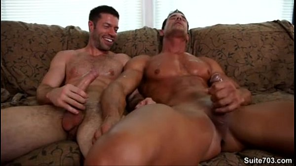 Free online gay porn video clips