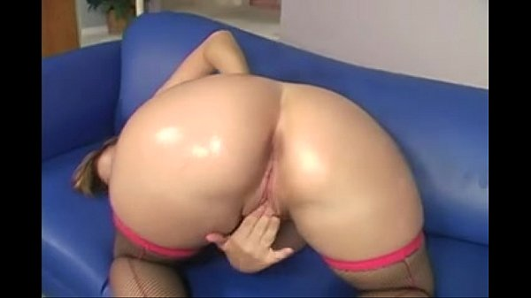Download Brooke Lee Adams bigbooty iranischen Babe