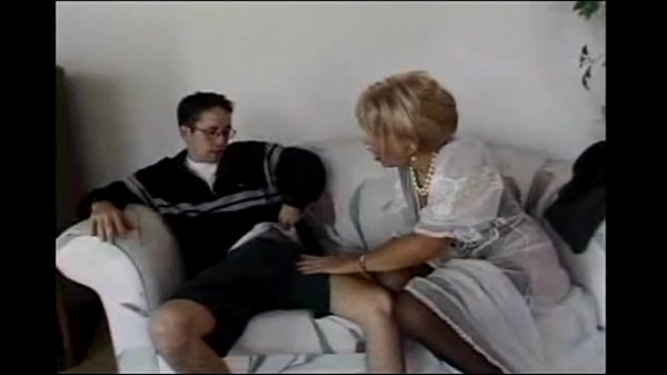 Way blowjob stepmother sex story would worship