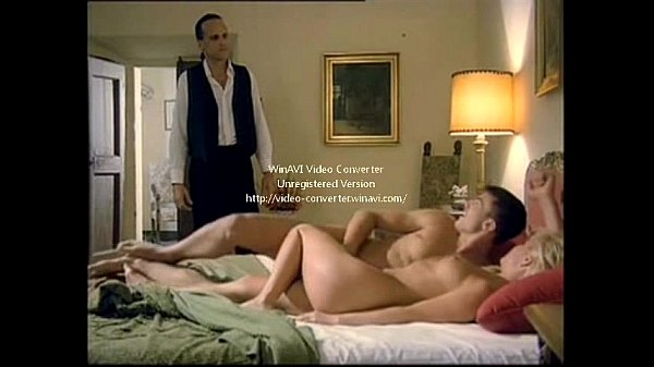 videos de Porno Trepando a loirinha deliciosa