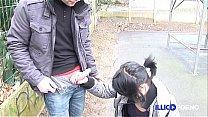 GF Revenge - Carla French Girl - FULL VIDEO - I...