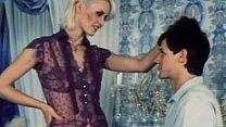 The Lovely Seka - 1970s Vintage Porn
