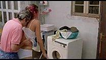 Embarazada Re' Putisima