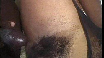 sc 1 Destany ~ Real Big Afro Tits 2