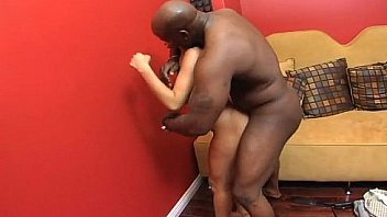 genuine Nude Males With Big Cocks intensly sexual woman and