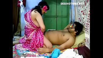 savita bhabhi pussy drilled in doggy style