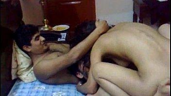 karachi sex videos