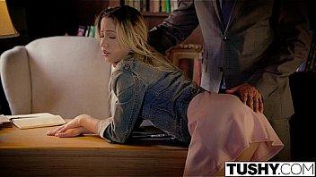 porn 69 videos porno de mulatas