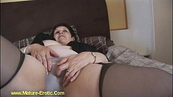 Demais!!! mature women fucking links Okay, get