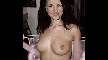 nude novela women pics