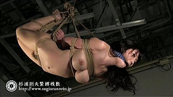 sauna return brüggen bondage sm sex