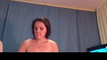 Homemade Gagging Sloppy Deepthroat - www.WorldsBestCams.xyz