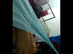 Quay lén phòng trọ - YouTube.MP4