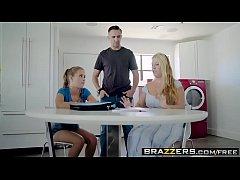 Brazzers - Teens Like It Big - Bad Grades Good ...