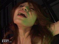 Uncensored Japanese Erotic Fetish Sex - Sexy Te...