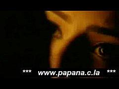 sex sexo porn porno Egypte la Palestine le Liba...