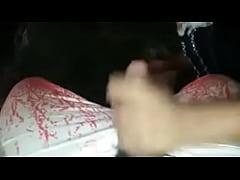 xvideos.com 1e9326394d75a7007540cae055ca2fb8