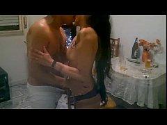 Videos De Sexo Casero casada mamando amigo