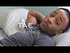 Introducing Tae The Doug