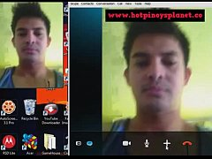 Jason Abalos Jakol Scandal (Part 2) (new)