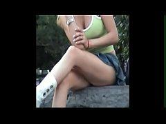 --amateurfrombrazil-HCVLAT0520