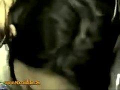 indian gf - Amateur sex video