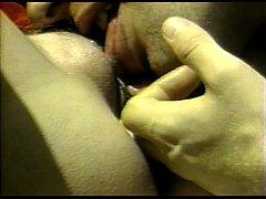 LBO - Swingers Unlimited - scene 3 - video 1