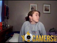 Webcam Teen Free Live Cams Porn Video