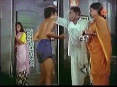 குத்துங்க எஜமான், குத்துங்க..!!-Tamil Short Movie