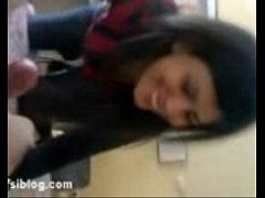 nri desi girl mms scandal film videos indian no...
