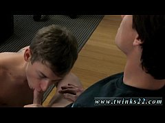 Young emo gay boy sex movies The 2 splendid you...