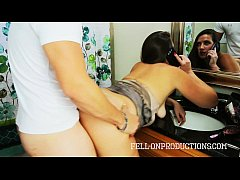 taboo passions milf madisin lee gets facial in fucking my stepson