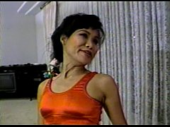 LBO - Hollywood Swingers 06 - scene 3 - extract 1