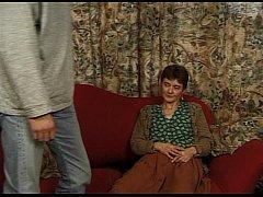 JuliaReaves-DirtyMovie - Oma In Action - scene 3 - video 3 fucking fetish masturbation babe teens